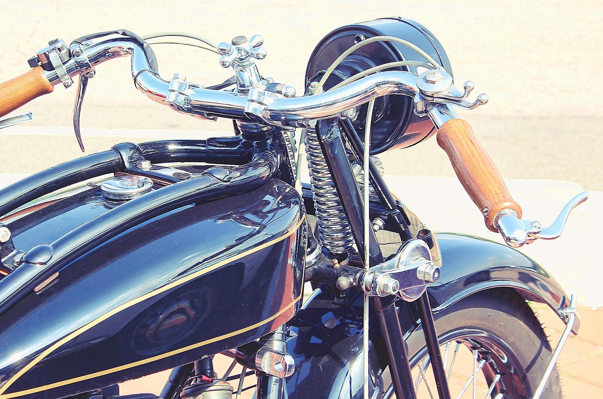 bike 1212489 1920 bowdenzug24