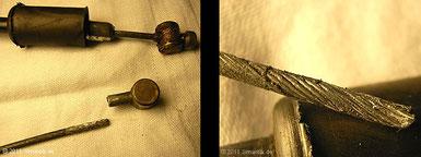 oldtimer1 bowdenzug24
